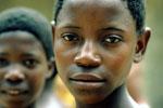 Homo_sapiens_African_Individual_NA18507